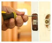 Pittsburgh Security Locksmith Pittsburgh, PA 412-387-9448